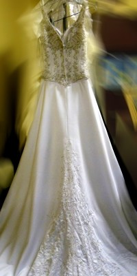 33 best images about Goodwill Goes Formal on Pinterest ...