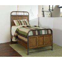 Best 10+ Broyhill bedroom furniture ideas on Pinterest