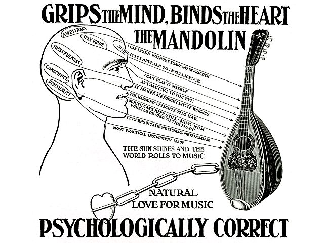 28 best images about mandolin on Pinterest