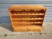 1000+ ideas about Wine Rack Cabinet on Pinterest | Wine ...
