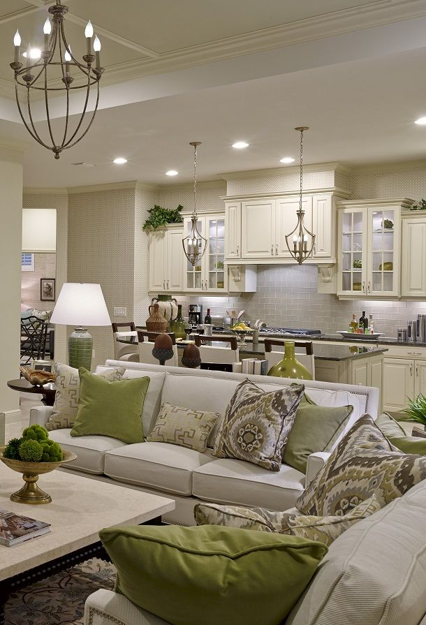 Best 25+ Living room green ideas only on Pinterest