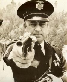Image result for police chief james e davis 1928