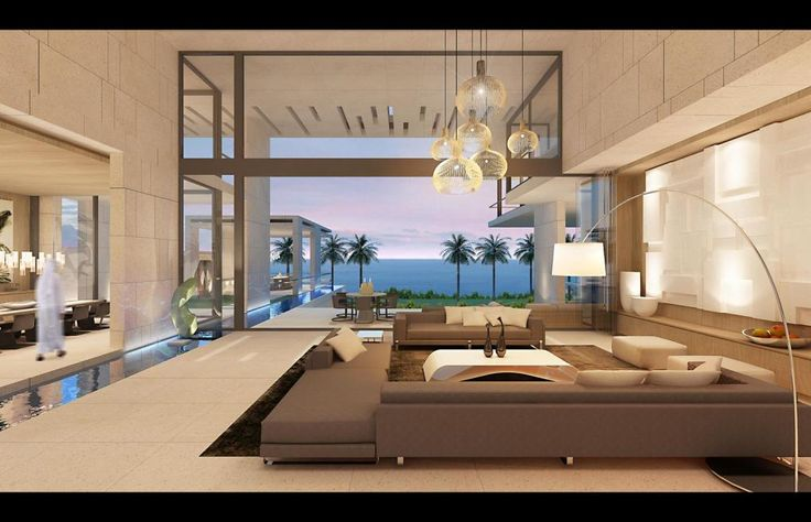 Modern Home Interior  SN Centura  Dakar Senegal  SAOTA  MODERN HOME DESIGN  Pinterest