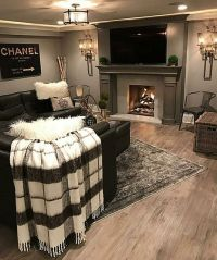 25+ Best Ideas about Woman Cave on Pinterest | Girl cave ...