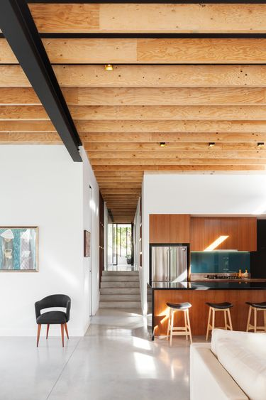 1000+ ideas about Timber Ceiling on Pinterest