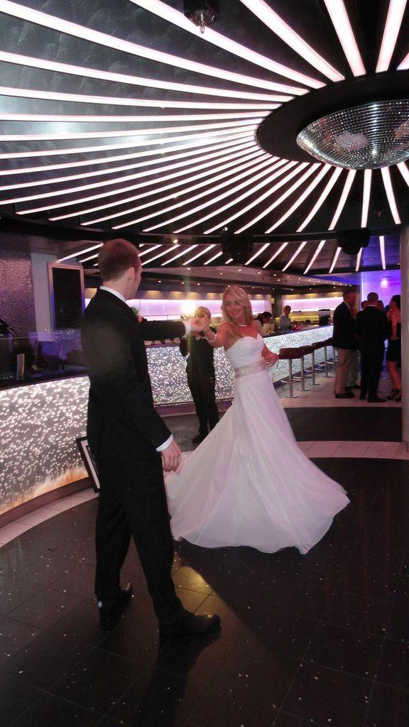 1000 ideas about Carnival Cruise Wedding on Pinterest  Disney Cruise Wedding Cruise Ship