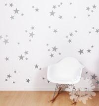 Best 10+ Star patterns ideas on Pinterest | Design ...