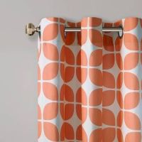 1000+ ideas about Geometric Curtains on Pinterest ...