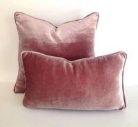 Best 20+ Pink cushions ideas on Pinterest   Pink pillows ...