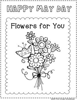 231 best images about Coloring pages /printables on