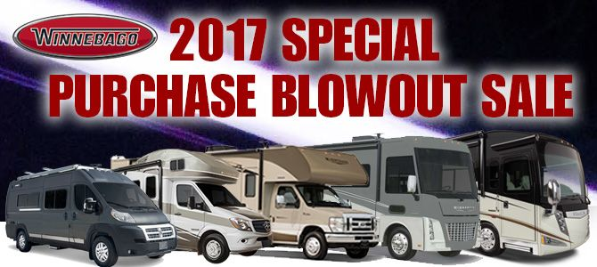 17 Best ideas about Rvs For Sale on Pinterest  Used rvs for sale Used rvs and Rv camping