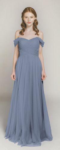 25+ best ideas about Bridesmaid dresses on Pinterest ...