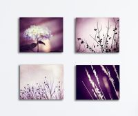 1000+ ideas about Plum Walls on Pinterest | Plum living ...