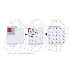 Oma Parc De La Villette Diagram Dimarzio Pickup Wiring 17 Best Images About On Pinterest