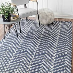 Correct Area Rug Size For Living Room Navy Blue Furniture 25+ Best Ideas About Rugs On Pinterest | ...
