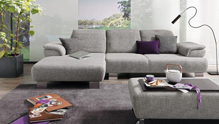 musterring sofa | Conceptstructuresllc.com
