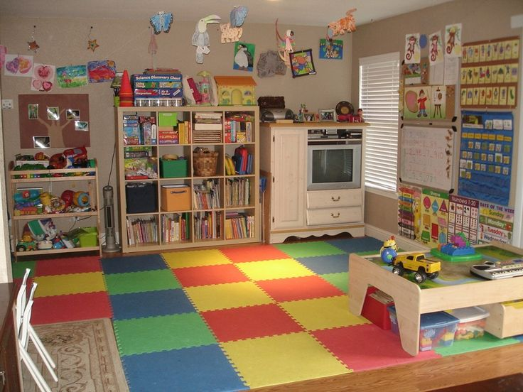 17 Best Images About DayCare On Pinterest