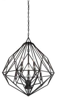 Las 25+ mejores ideas sobre Pego lamps en Pinterest ...