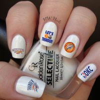 157 best images about NAILS! on Pinterest | Nail art, Toe ...