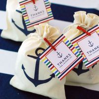 25+ best ideas about Nautical favors on Pinterest ...