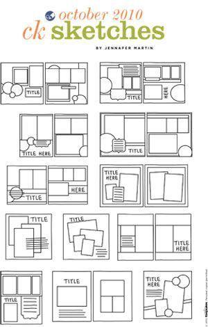 Best 20+ Senior scrapbook ideas ideas on Pinterest