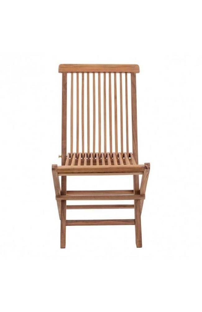 Best 20 Modern outdoor folding chairs ideas on Pinterest