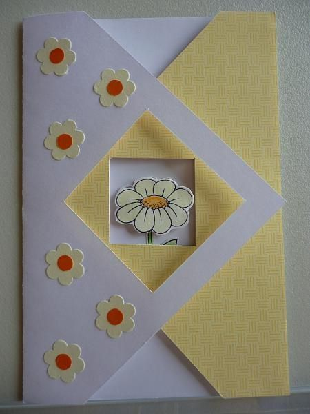 heart shaped cards templates