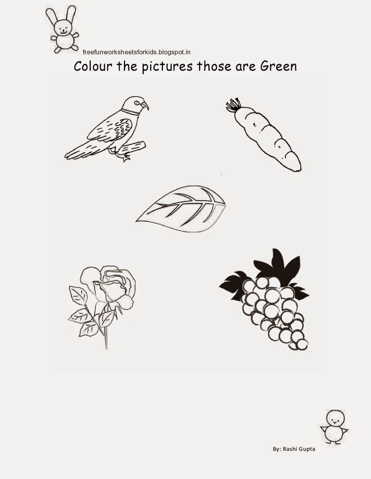17 Best ideas about Fun Worksheets For Kids on Pinterest