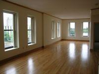 Pembroke Building Luxury Apartments (Layout #2) Living ...