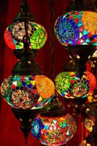 Best 25+ Turkish lamps ideas on Pinterest