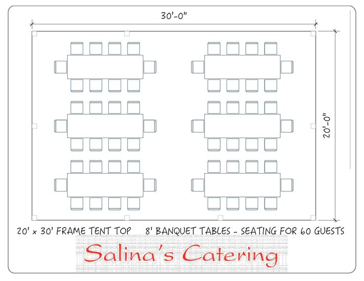 17 Best Images About Tent Layout Diagrams On Pinterest