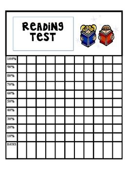 1000+ images about Student Reflection & Self-Tracking on