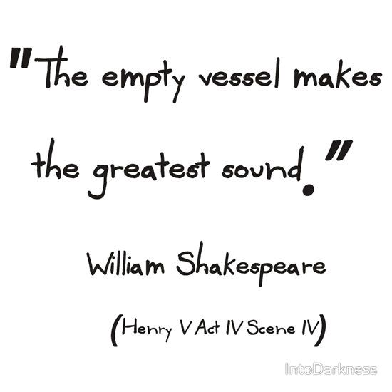 521 best images about Shakespeare Forever on Pinterest