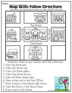 136 best images about Neighborhood Activities on Pinterest