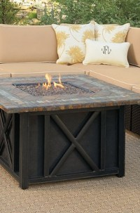 97 best images about Fire Pits UK on Pinterest | Fire pits ...