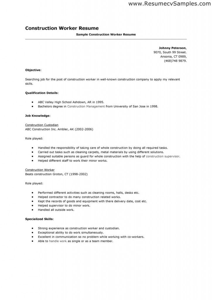 Entry Level Auditor Cover Letter Science In Our Daily Life Essay