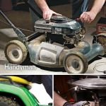Best 25 Lawn Mower Ideas On Pinterest Buy Lawn Mowe