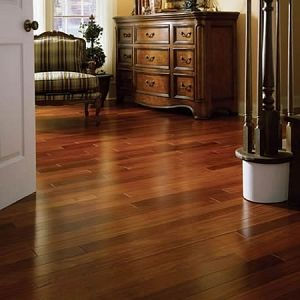 12 best images about Brazilian Cherry and Santos Mahogany