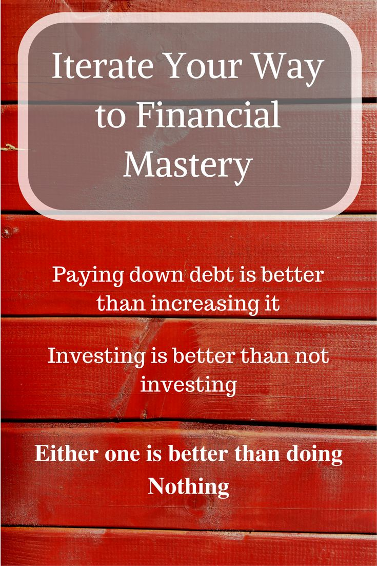 1000 Ideas About Personal Finance On Pinterest Finance Ways To Save And Student Loan Debt