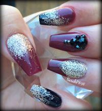 1000+ images about Nail art and Inspiration on Pinterest ...