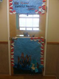 17 Best ideas about Turtle Classroom on Pinterest ...