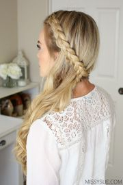1000 ideas day hairstyles