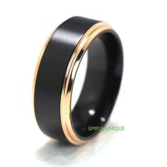 1000+ ideas about Promise Rings For Him on Pinterest