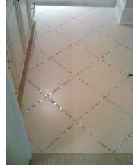 Best 25+ Diy Flooring ideas on Pinterest | Diy kitchen ...