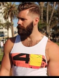 17 Best ideas about Facial Hair Styles on Pinterest ...