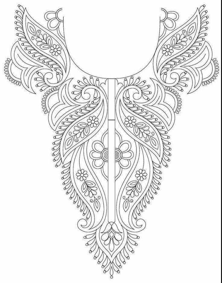 69 best images about parchment patterns 2 on Pinterest