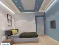Best 25+ Ceiling design for bedroom ideas on Pinterest