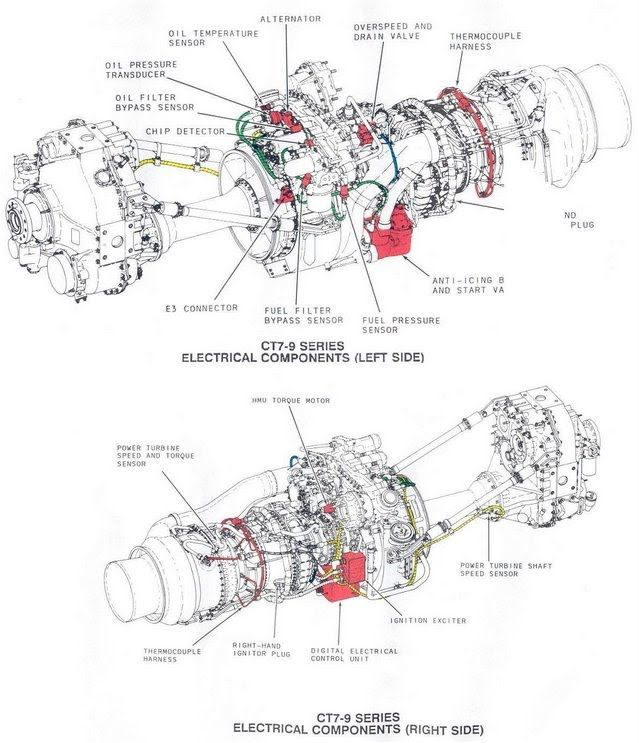 1000+ images about Schematic drawings on Pinterest