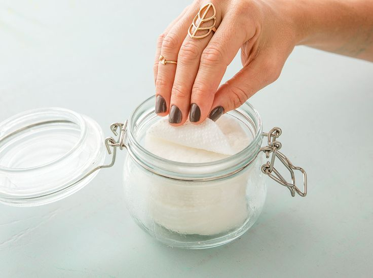 17 Best Ideas About Face Cleaning On Pinterest Face Care