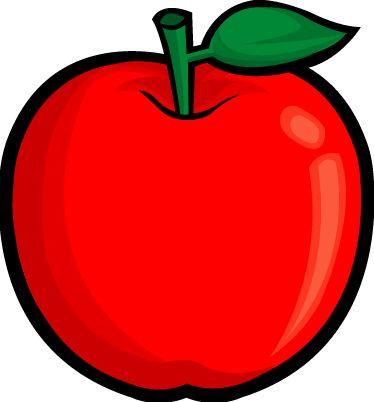 apple clipart - google
